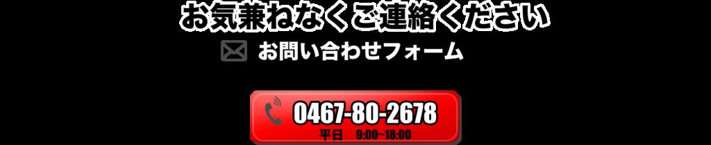 電話番号ボタン